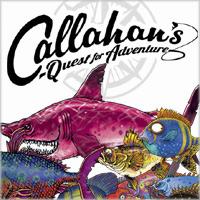 callahans-button