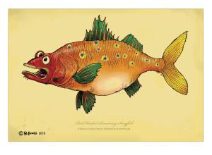snogfish_Fresh