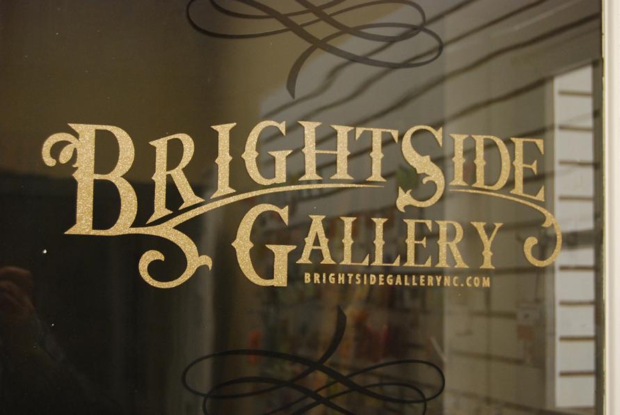 brightside-016