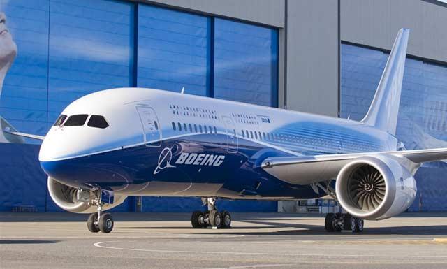 Boeing-787-Dreamliner_5