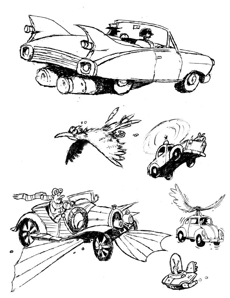 individual-cars