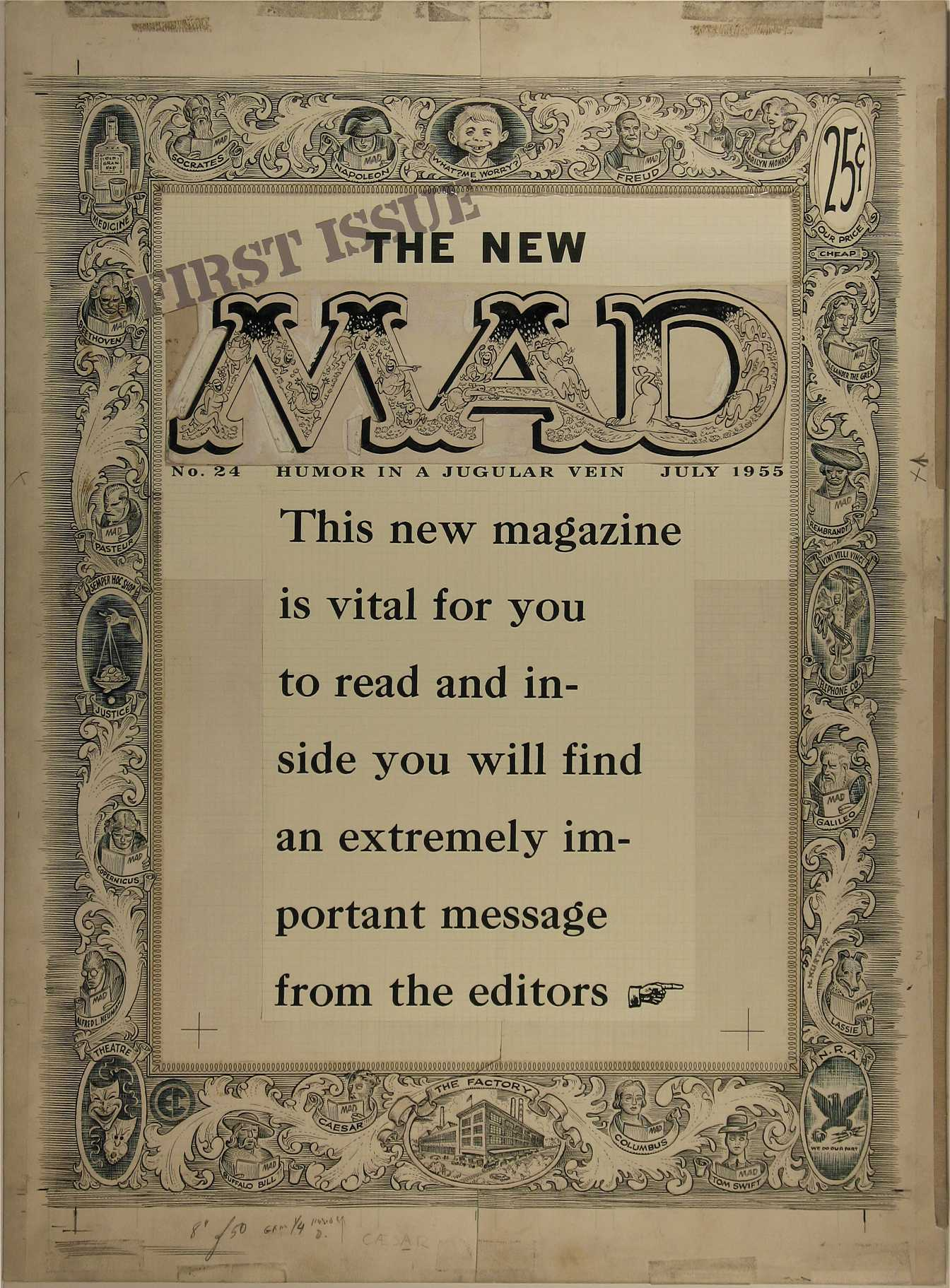 MAD-logo_original