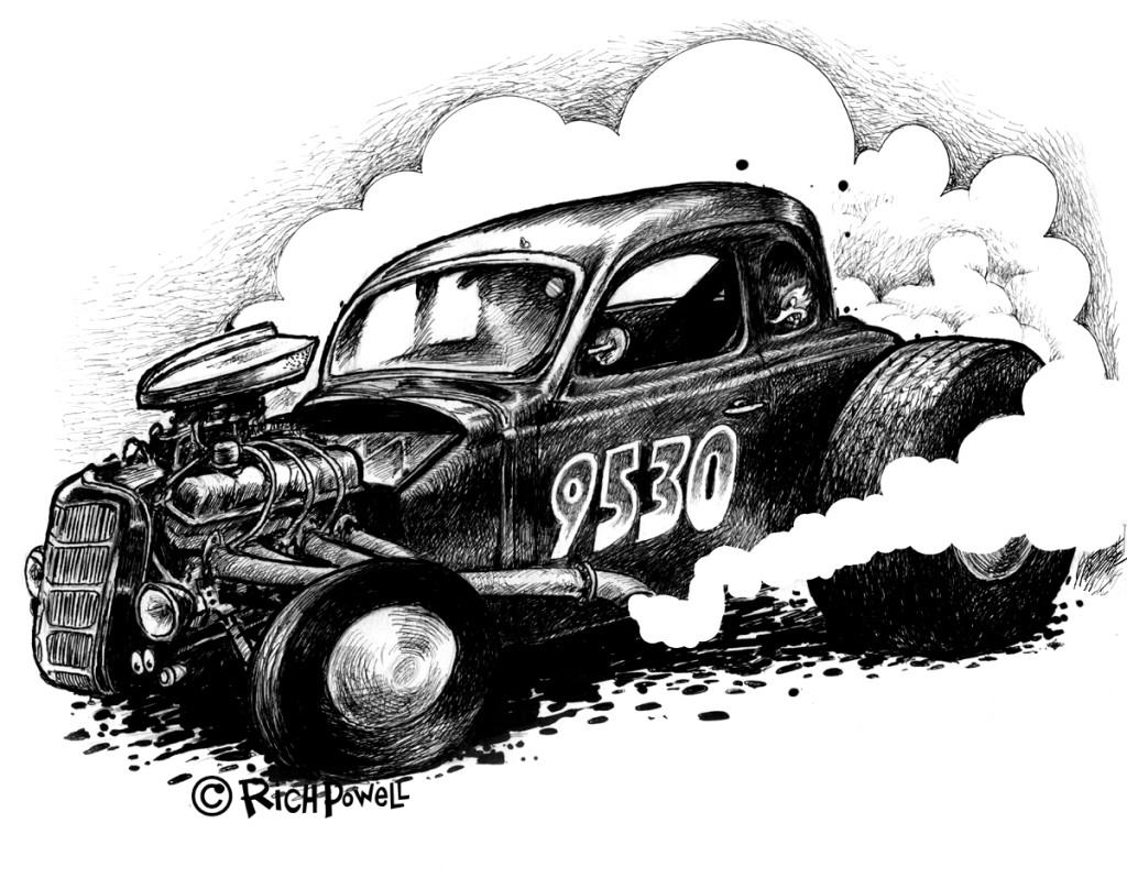 Hot-Rod2