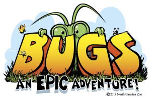 nczoo_bugs