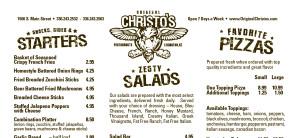 Buffalo-menu2
