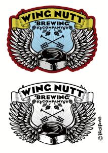 wingnutt_page4