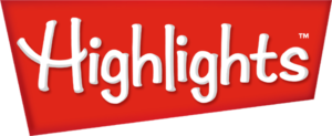 highlights-logo
